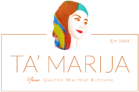 Ta Marija Restaurant